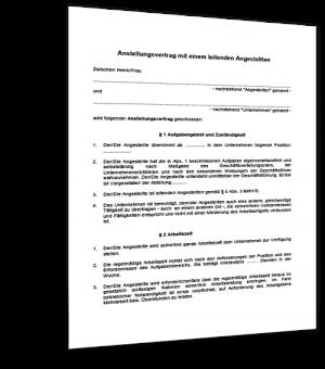Arbeitsrecht Archive Seite 2 Von 3 Vertraegede